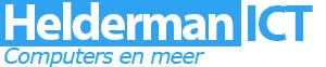 Helderman ICT